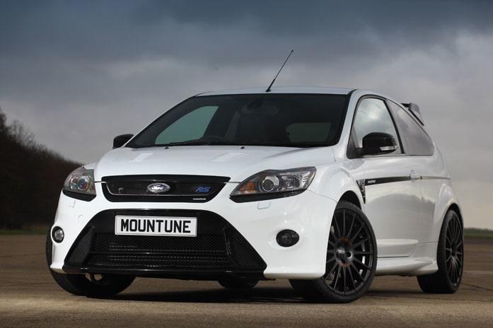 100410-focus rs500 trim