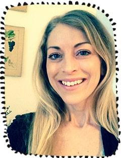 Emma Råsmark Röpke, gynekolog och forskare.