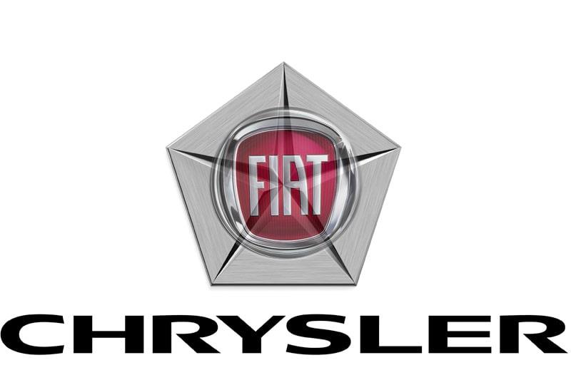 090612-chrysler-förändringar