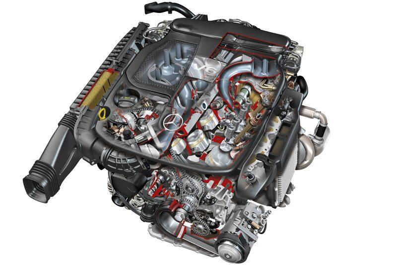 100510-mercedes-motorer