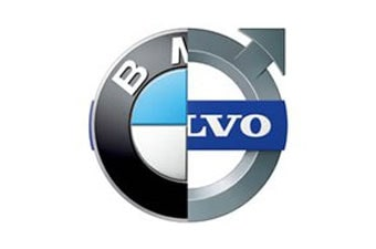 070709-bmw-volvo-ford