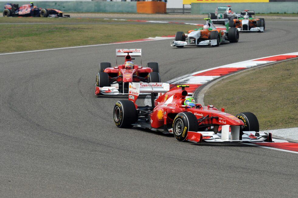 110506-motorsport helgen