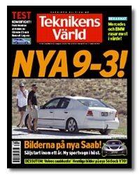 Nummer 18/2001