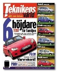 Nummer 22/1999