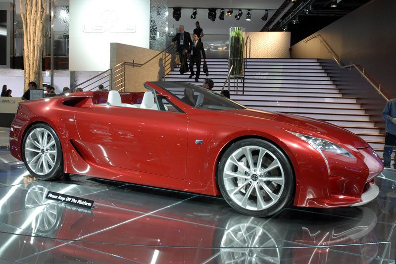 010814-lexus-lfa-roadster
