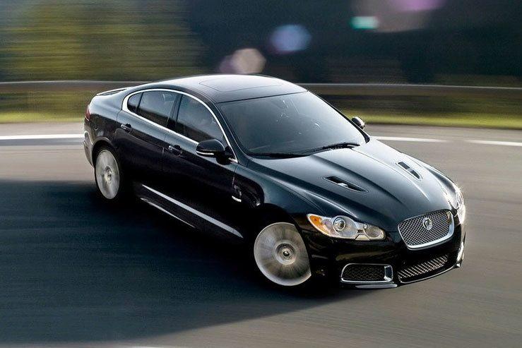 090111-jaguar-xfr-v8517hk