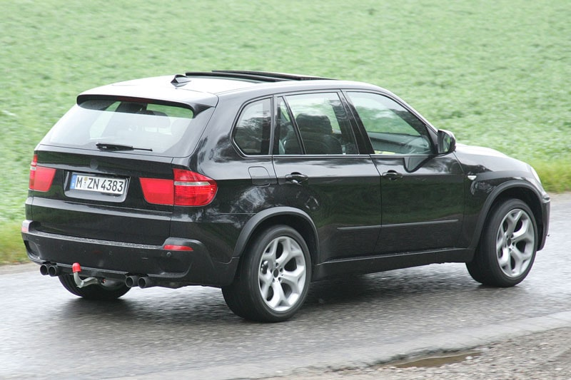 071011-bmw-x5-m-version
