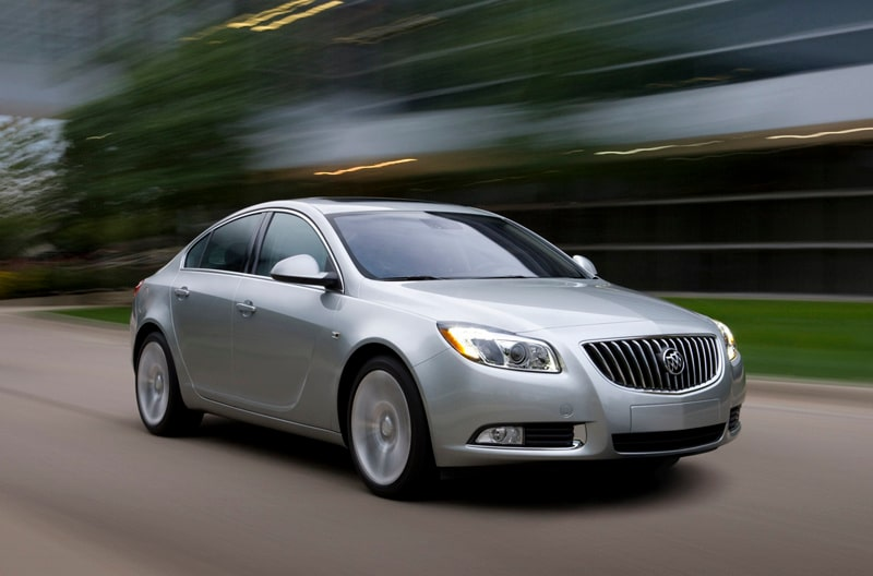 091113-buick-regal-officiell