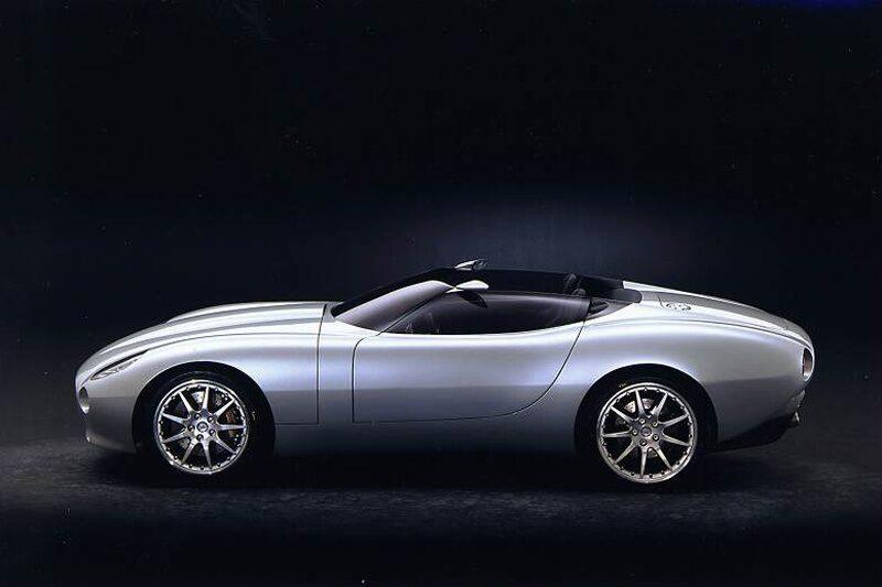 100601-jaguar-f-type