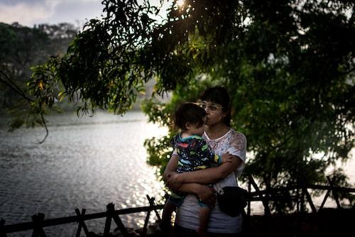 Numera görs inga internationella adoptioner från Sri Lanka.
