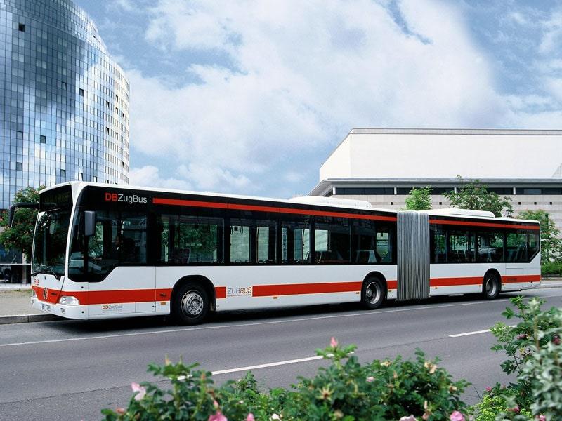 070522_diesel_hybrid