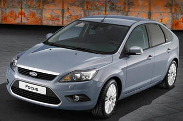 070911-nya-ford-focus