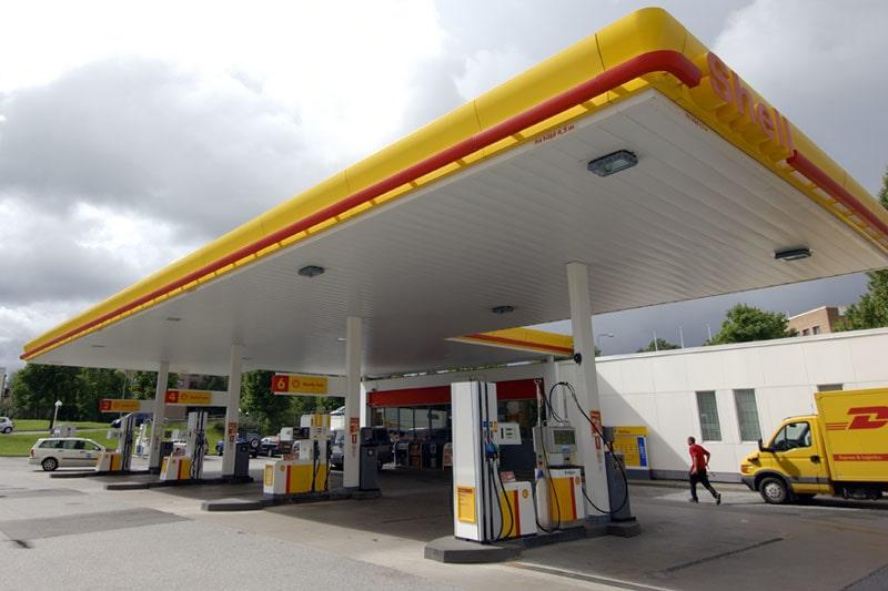 070906-billig-bensin