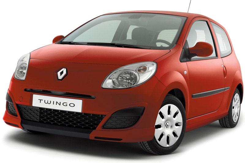 090429-renault-twingo-cab
