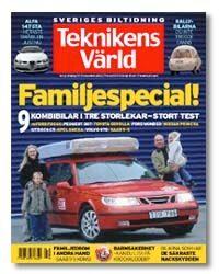 Nummer 23/2002