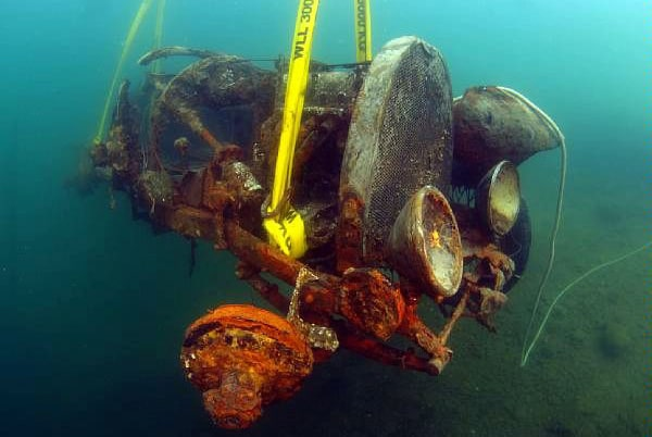 100118-bugatti-sjöbotten