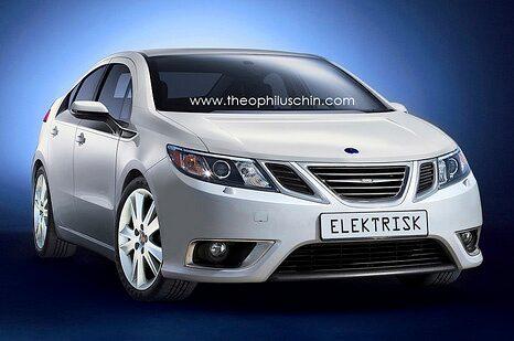 090506-saab-elektrisk