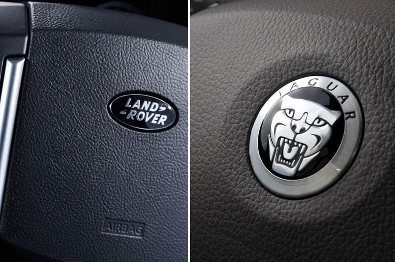 090630-jaguarlandrover-in
