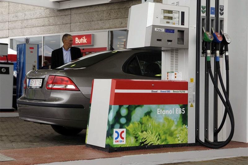 070927-bio-diesel-eco-20
