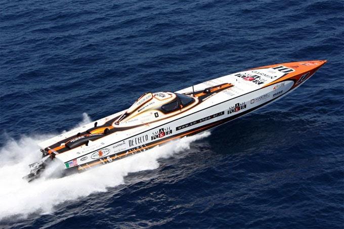 090807-powerboat-p1-gbg