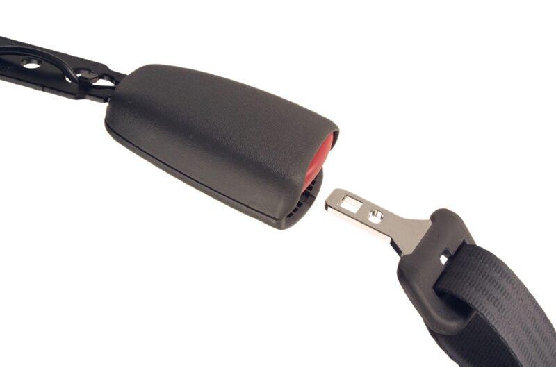 080521-usa-bilbälte