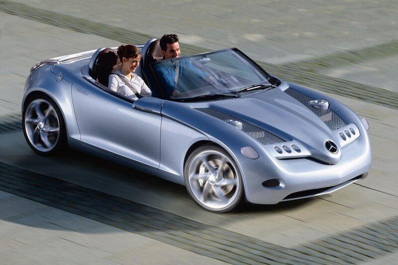 081216-merc-a-klass-roadster