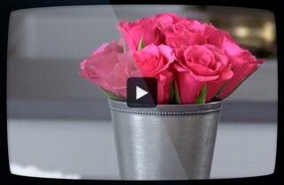 hur många rosor betyder vad