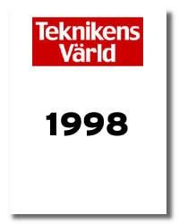 Nummer 19/1998