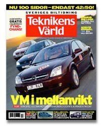Nummer 13/2002