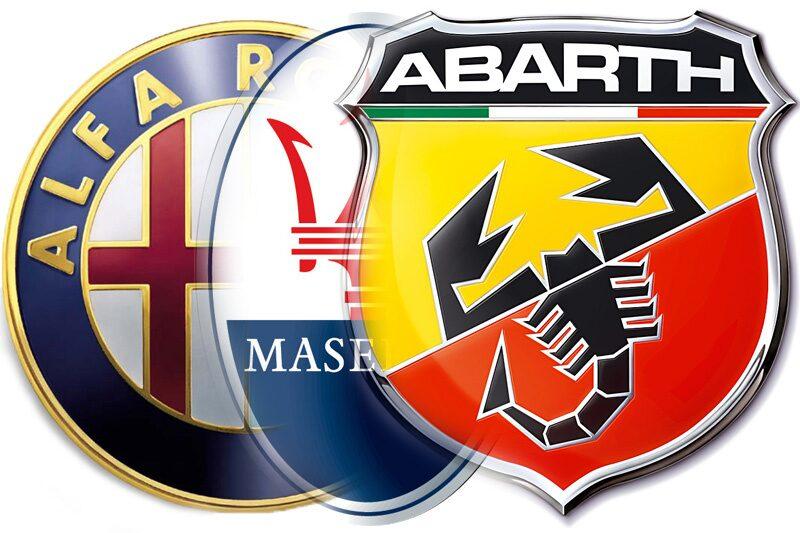100126-alfa-abarth-maserati