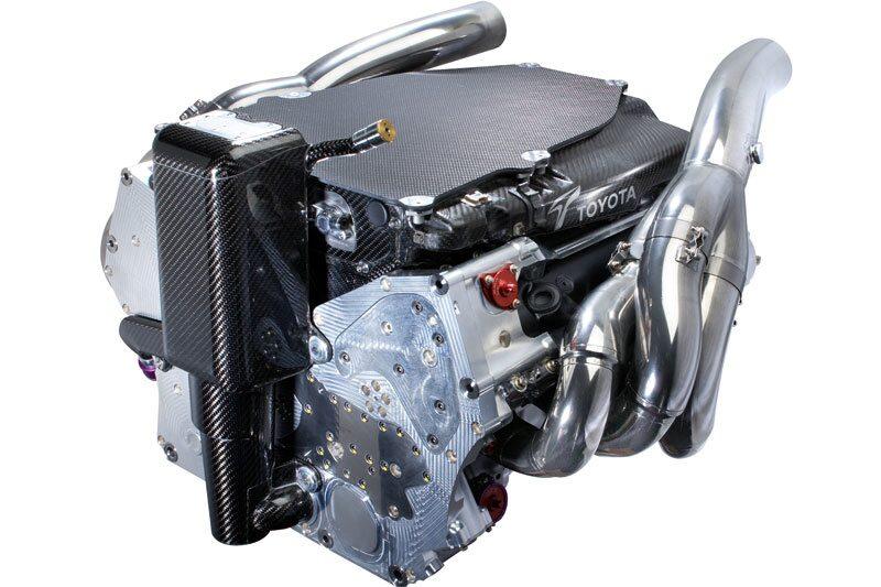 090407-fia-samma-motor