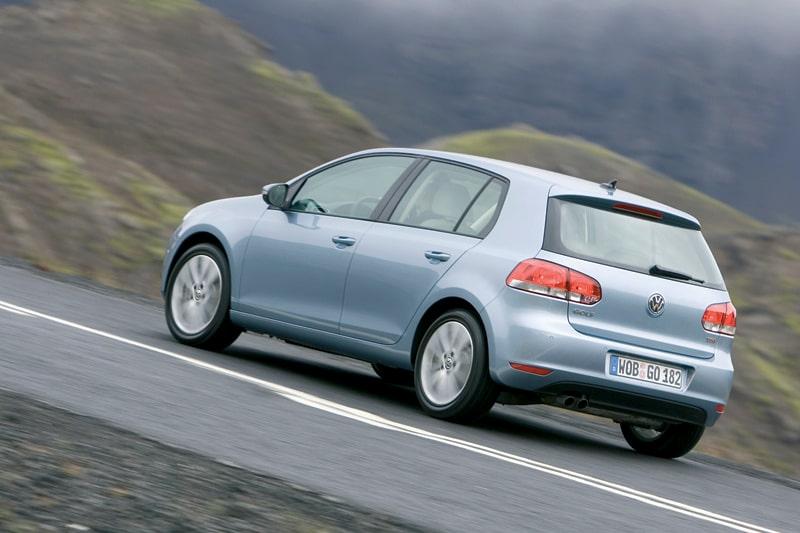 091201-bilförsäljn-uppåt