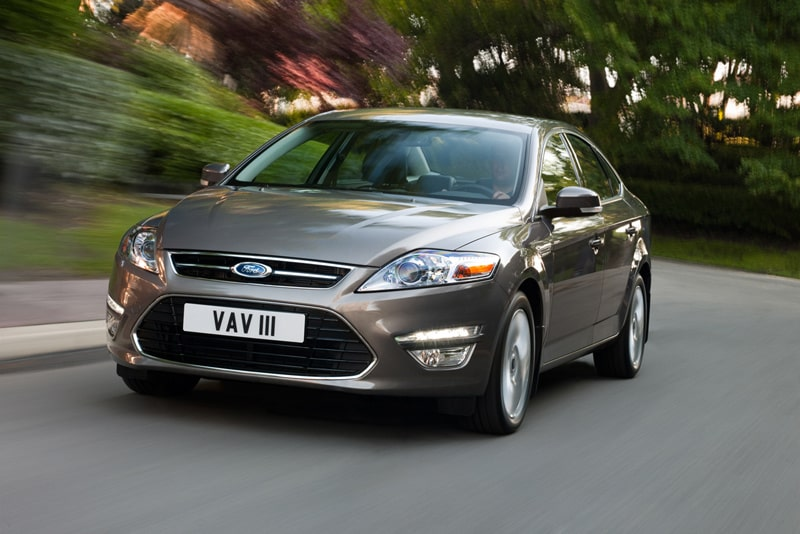 100628-ford-mondeo-facelift