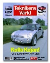 Nummer 13/2001