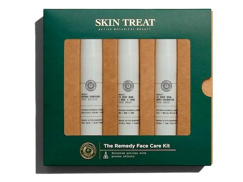 Presentask från Skin Treat.