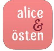 Alice & Östen