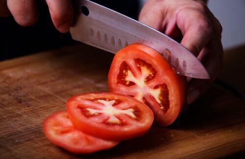 En bra kökskniv är en investering som kan räcka livet ut.