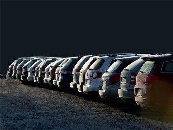 080508-rekordmånga-bilar