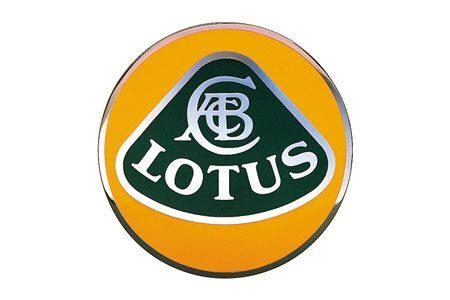 080118-lotus-saudiarabien