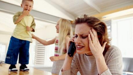 Se över era rutiner och vägen till förskolan kommer att gå som en dans!