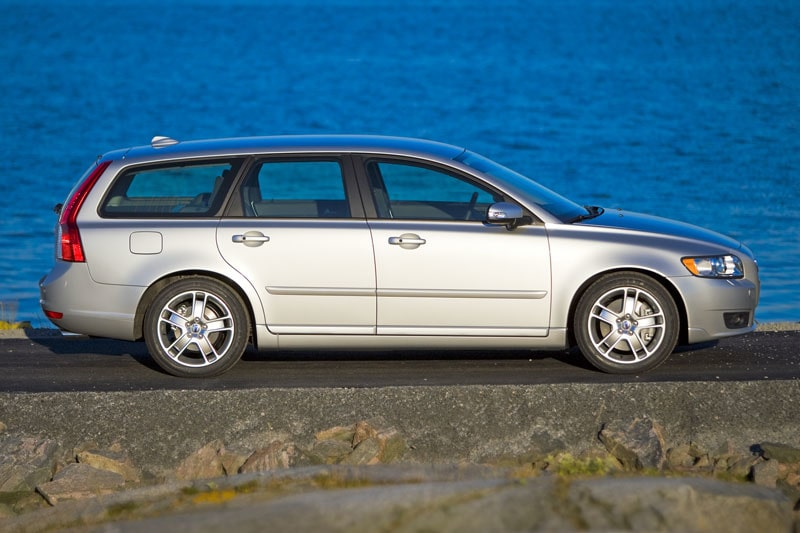 070928-nya-bilar-fler-fel