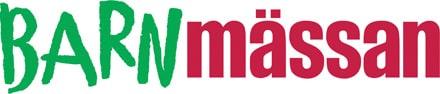 Barnmässan i Karlstad 25-27 mars