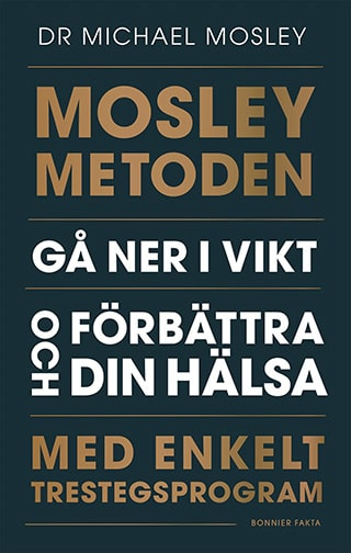 Mosleymetoden.