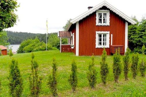 Lockryd, Västra götaland