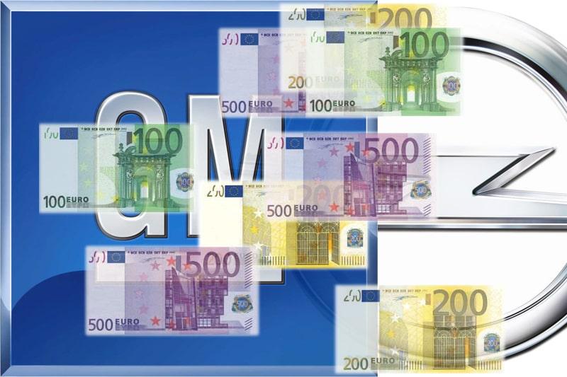 091104-gm-pengarna-tillbaka