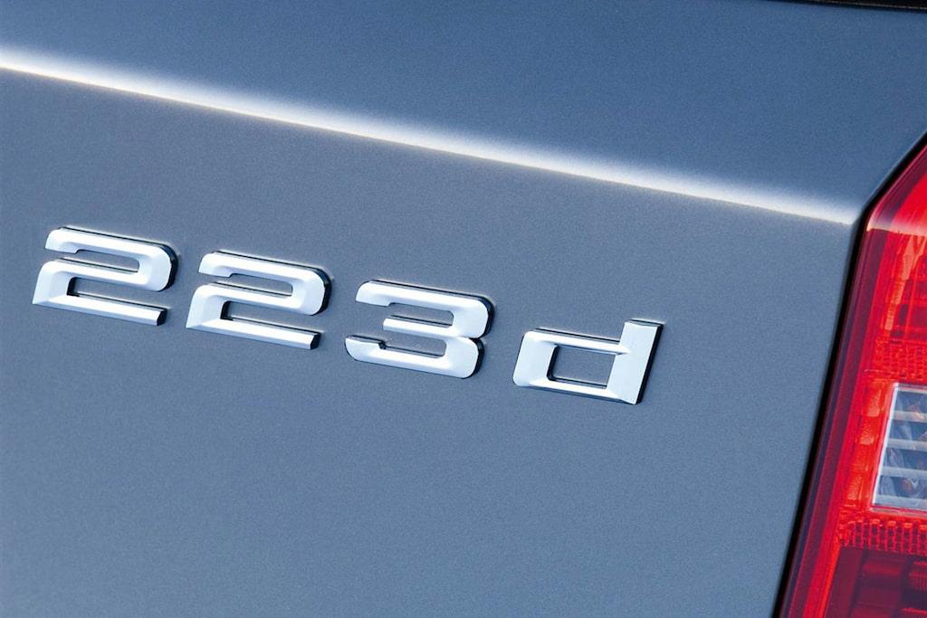 110602-bmw 2-serie