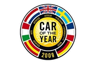 081110-årets-bil-2009