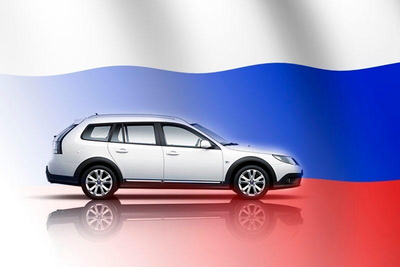101011-saab-ryssland-kina