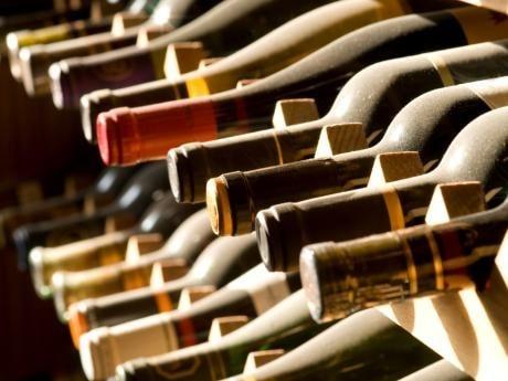 Fira vinets dag 22 januari!
