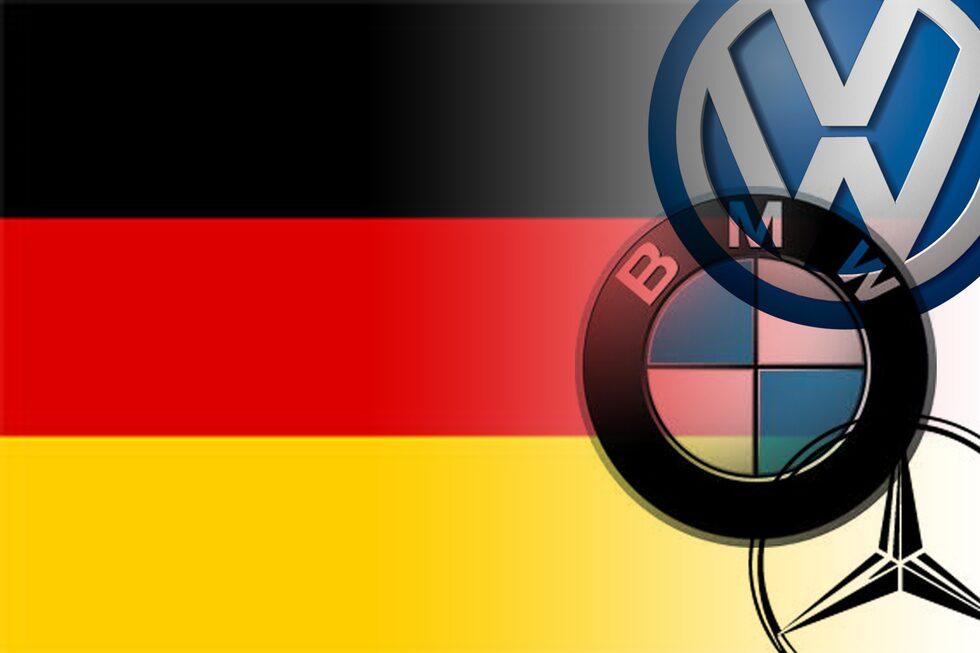 110808-tyskland-erövrar